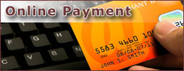 Online Payment - Pay your bills online